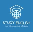 Study English - học Tiếng Anh thật dễ dà...