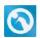 Image Glass - Phần mềm xem ảnh đa chức n...