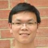Trần Minh Tuấn--Thư Viện Hóa Học