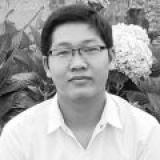 Võ Đại Lượng--Phần mềm vẽ đồ thị Function Grapher, Scientific Calculator Advance
