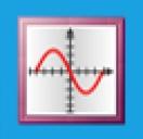 Phần mềm vẽ đồ thị Function Grapher